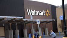 Walmart beats sales expectations, boosts guidance