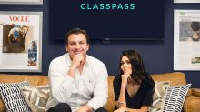 ClassPass is headed to Asia via an imminent launch in Singapore