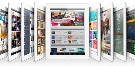 Could DigiTimes rumors affect holiday iPad 2 sales?