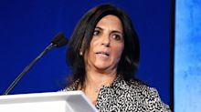 ABC News Executive Barbara Fedida Will Leave After Investigation