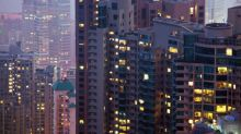 Hong Kong Housing Market Is Starting to Cool, Credit Suisse Says