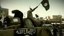 The Fight for Iraq Raging and Complicated