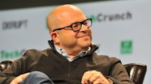 Twilio closes acquisition of email specialist SendGrid in all-stock deal now worth $3B