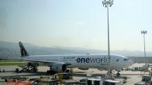 Qatar Airways, nuevo patrocinador del París SG hasta 2022