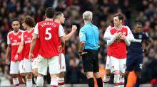 Baixa! Arsenal tem desfalque de última hora para decisão da Copa da Inglaterra