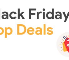 Canon SL2 & SL3 Black Friday Deals 2020: Canon EOS Rebel DSLR Camera Sales Published by Retail Egg