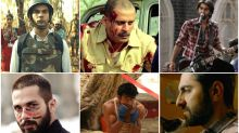 Decade in Review (2010-2019): Bollywood's 10 Best Male Performances
