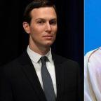 Rubio slams White House on Khashoggi after report Kushner counselled prince