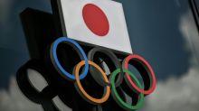 """Jogos de Tóquio acontecerão """"com ou sem"""" covid-19, afirma COI"""