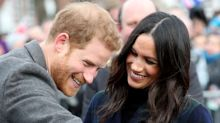 The royal wedding rules Harry and Meghan have broken (so far)