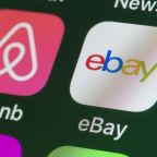 eBay takes a direct hit at Amazon Prime Day with its Crash Sale