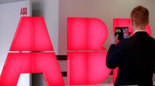 ABB relents to activist shareholder and unloads Power Grids unit
