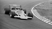 El piloto de Fórmula 1 que ganó su único mundial después de haber fallecido