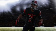 The first college football video game since 2013 'could be a huge recruiting tool'