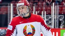 What to expect from new Canucks top prospect Danila Klimovich