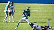 5 questions surrounding Carolina Panthers' minicamp practices