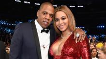 Jay Z Seemingly Addresses Beyonce's 'Lemonade,' Becky, and the Infamous Elevator Fight on New Album '4:44'