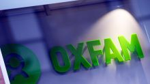 The most important thing about new Oxfam wealth report is not the headline numbers
