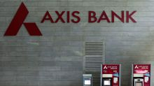 What went wrong at Axis Bank under Shikha Sharma's watch