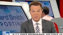 Shep Smith Urges Fox News Viewers To Read The Mueller Report For Themselves