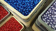 Nestle First-Quarter Sales Get Boost From U.S. Rebound