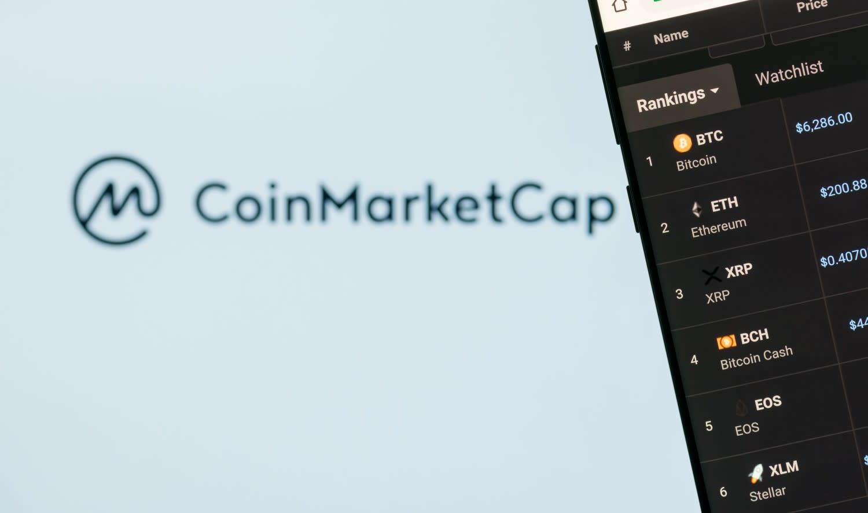 btc eur coinmarketcap