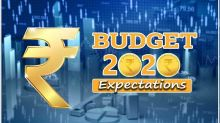 Budget 2020 Expectations: FM Sitharaman should improve credit access, incentivise digital payments, housing and financial fitness