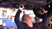 5 ways to avoid getting ripped off at the auto shop