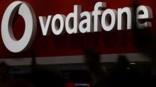 O2 and Vodafone extend UK network sharing deal to include 5G