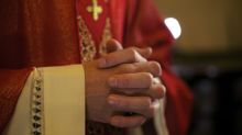 Yahoo News Explains: Is the Vatican doing enough to address sexual abuse in the church?