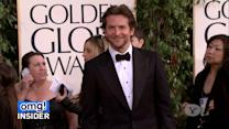 Screen Actors Guild Awards presenters we can't wait to see