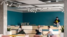 Wix.com Opens Dublin Customer Support Centre