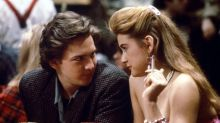 'St. Elmo's Fire' TV Series in the Works at NBC
