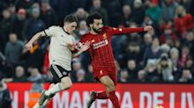 EPL PREVIEW: Scene could not be set better for titanic Battle of the Reds