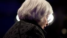 How far can some Fed clarity carry the market this time?