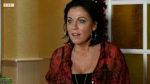 EastEnders: Kat Moon to return to Albert Square following Redwater cliffhanger