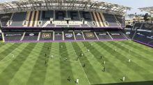 LAFC vs. Galaxy: How many El Tráficos are too many for one season?