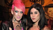 Oh, the Drama! Jeffree Star Responds to Kat Von D's Allegations in a 23-Minute Video