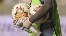 Prejuízo por conta do coronavírus chega a um terço do valor do futebol dos clubes no mundo, diz Fifa