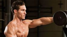 男人的基本衛生很重要!5個超噁心「健身房習慣」千萬不要犯