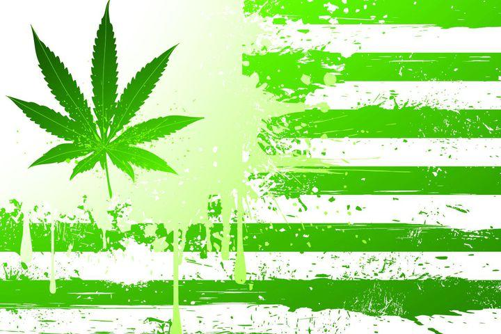 the controversy of marijuana legalization in the united states The attorney general of the united states consistently expresses distrust about marijuana legalization amidst this rapidly changing landscape, the following interactive map provides context on.