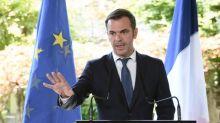 Ségur de la Santé: l'accord prévoit une augmentation de salaire de 180 euros, hors médecins
