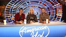 Katy Perry, Luke Bryan, Lionel Richie Back as American Idol Judges for Show's Fourth Season on ABC