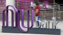 O que muda com a compra da Easynvest pelo Nubank