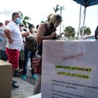 U.S. Unemployment Dipped To 11.1% In June, Fueled By Workers Returning From Temporary Layoffs
