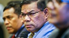 PKR: 'Circumstantial evidence' exists of plot to oust Amanah, DAP from Pakatan