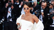 Red Carpet Arrivals at the 2017 Cannes Film Festival