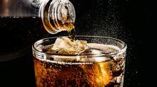Coca-Cola: Wundermittel für die Waschmaschine?