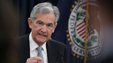 4 Ways Investors Are Playing The Fed Rate Cut