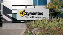 Symantec shares plunge on report that Broadcom has called off buyout over price